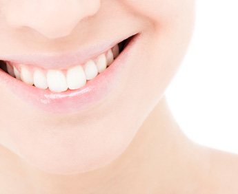 Teeth whitening at White Family Dental is easy, painless and effective.