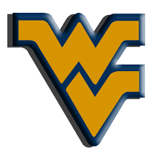 Logo for West Virginia University