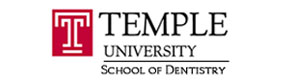 Temple University School of Dentistry