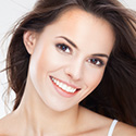 Cosmetic Dentistry is a specialty of White Family Dental