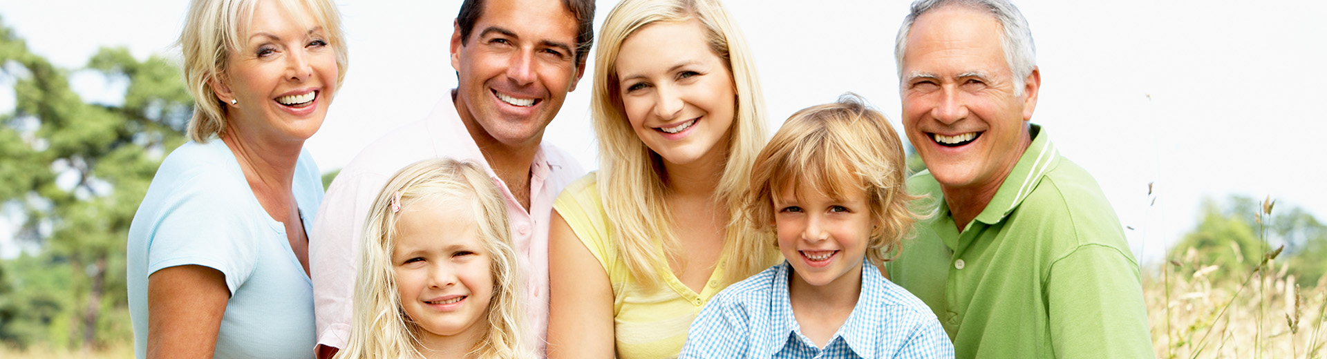 Baptist Health Care  Raleigh Cosmetic Dentists and Doctors