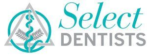Susquehanna Style Magazine Select Dentists 2015. Dr. Edward E. White and Dr. Karen Otto-Sullivan